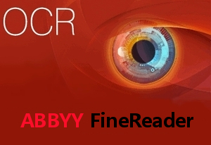 ABBYY FineReader 12 Professional / Corporate Edition