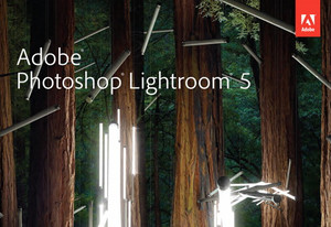 Adobe Photoshop Lightroom 5.6 / 5.2 / 5.0 x32/x64