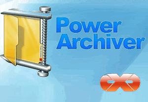 PowerArchiver 2015 Professional & Toolbox Edition