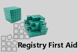 Registry First Aid Platinum 10.1.0.2297 x86/x64