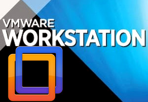 VMware Workstation Pro 12.1.0.3272444 Win/Linux