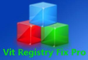 Vit registry fix pro 12.6.3 - фото 8