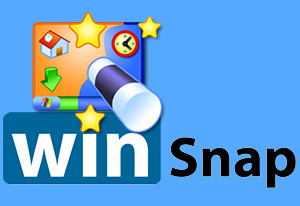 WinSnap 4.5.6 / 4.5.0 x32/x64