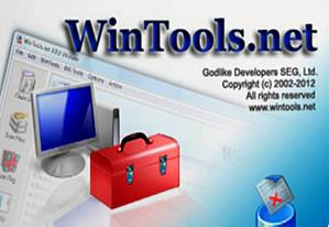 WinTools.net Premium / Professional 15.0.1 - 14.3.1