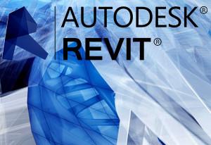 Autodesk AutoCAD Revit 2016 / 2015 x32/x64 Win/Mac