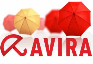 Свежие ключи для  Avira AntiVir Premium | Avira Professional Security