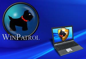 WinPatrol PLUS 2015 /2014 x32/x64