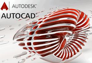 Autodesk AutoCAD 2017 x64/x86