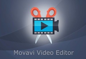 Movavi Video Editor 11.3.0